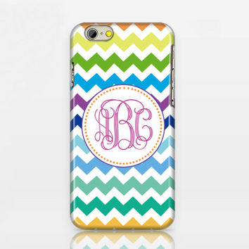 colorful iphone 6 case,vivid iphone 6 plus case,color chevron iphone 5c case,idea iphone 4 case,4s case,full wrap iphone 5s case,5 case,present Sony xperia Z1 case,gift sony Z case,monogram sony Z2 case,beautiful sony Z3 case,samsung Galaxy s4 case,s3 ca