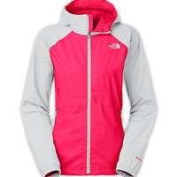 WOMEN'S ALLABOUT JACKET   Shop at The North Face