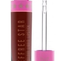 Jeffree Star | Unicorn Blood Velour Liquid Lipstick - Buy Online Australia Tragic Beautiful