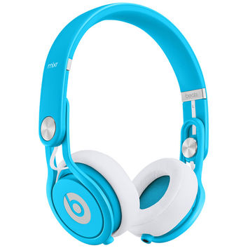 BEATS BY DRE Limited Edition Mixr Headphones | Headphones
