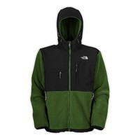 The North Face Men's Denali Fleece Hoody