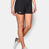 Women's Shorts, Running Shorts & Athletic Shorts - Under Armour