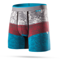 STANCE LINER BOXERS