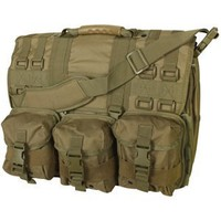 Advance Hydro Assault Backpack Coyote