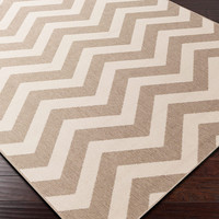 Brynne Indoor/Outdoor Rug
