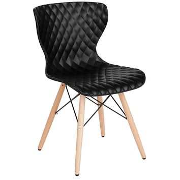 LF-7-07 Office Chairs