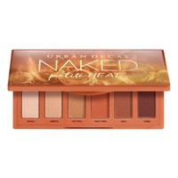 Urban Decay Naked Petite Heat Eyeshadow Palette | Nordstrom