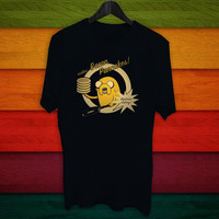 Cooking Time - Bacon Pancakes - Adventure Time inspired T Shirt, For Men T Shirt, - All Color Available
