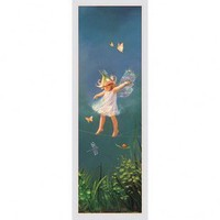 Art 4 Kids Fairy Dust Wall Art - 37025 - All Wall Art - Wall Art & Coverings - Decor