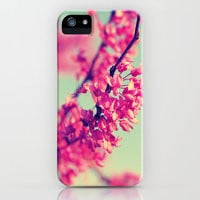 Photography iPhone Cases | Society6