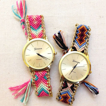 Friendship Watches #W80