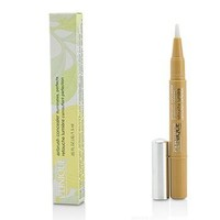 Clinique Airbrush Concealer - No. 07 Light Honey Make Up
