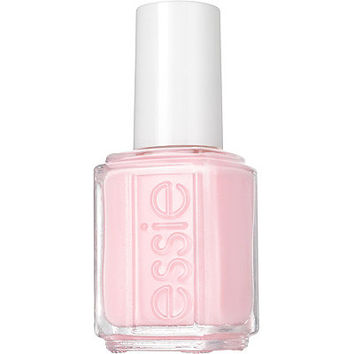 Essie Online Only Treat Love & Color | Ulta Beauty