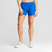 Women's Run Shorts - C9 Champion®