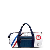 Team USA Sailcloth Duffel