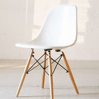 Modernica Side Shell Chair | Urban Outfitters