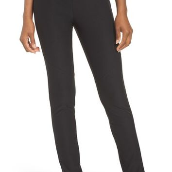 Natori Power Fit Leggings | Nordstrom