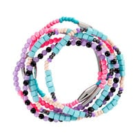 6-pack Bracelets - from H&M
