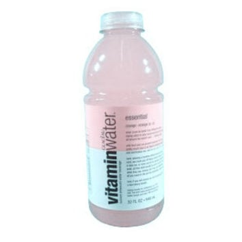 Vitamin Water Edited by Madeℓeine♥! [: