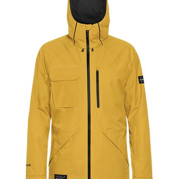 Men's Smyth Jacket 16w