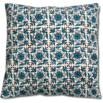 TOMS Exclusive Pillow Cover
