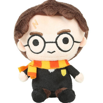 Harry Potter Chibi Harry Potter Plush