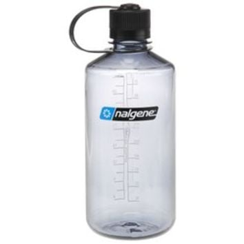 Academy - Nalgene Everyday 32 oz. Narrow Mouth Water Bottle