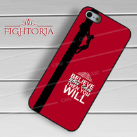 Disney Princess Mulan Quote -EnLs for iPhone 4/4S/5/5S/5C/6/6+,samsung S3/S4/S5/S6 Regular/S6 Edge,samsung note 3/4