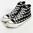 Converse Chuck Taylor All Star 70s Print Sneaker - Urban Outfitters