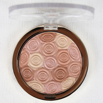 Milani Illumination Face Powder