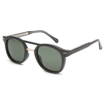 Spitfire Sunglasses Pro Tool Sunglasses Black One Size For Men 24398910001