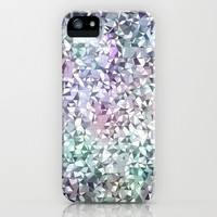 mosaik. iPhone & iPod Case by CrazyMidge