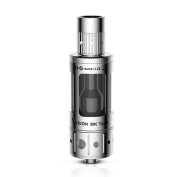Vision MK Tank 0.2 Ohm Replacement Coils  (5 Pack)