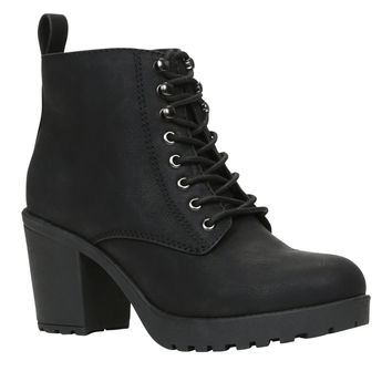 Buy HIESEN women's boots ankle boots at CALL IT SPRING. Free Shipping!