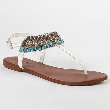 Not Rated Grace Sandal - Women's Shoes | Buckle