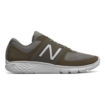 New Balance Men's MA365v1 CUSH + Walking Shoe