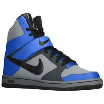 Nike Super High Prestige - Men's at Champs Sports