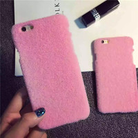 Phone Case for Iphone 6 and Iphone 6S = 5991577281