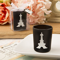 Opentip.com: FashionCraft 5488 From Paris With Love candle votive