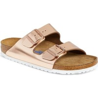 birkenstock for women | Nordstrom