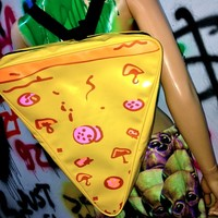 SWEET LORD O'MIGHTY! THA OG PIZZA BACKPACK