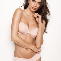 Side Smoothing Strapless Bra - Sexy Illusions by Victoria's Secret - Victoria's Secret