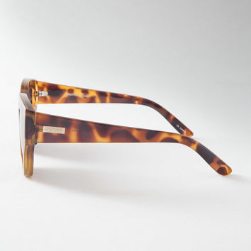 Le Spec Wham Sunglasses