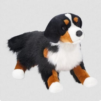 Alps Bernese Mtn Dog