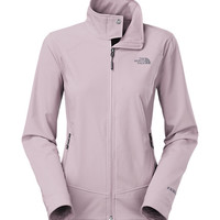 WOMEN'S CALENTITO 2 JACKET | United States