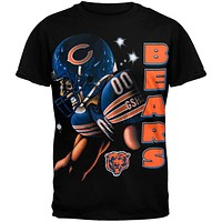 Chicago Bears - Gameface T-Shirt