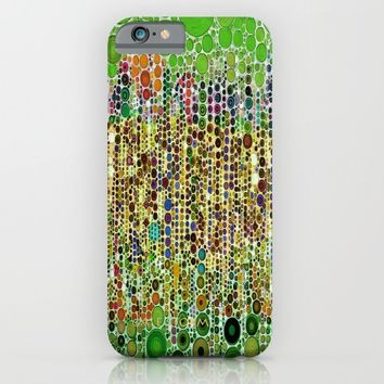 :: Daiquiri :: iPhone & iPod Case by :: GaleStorm Artworks ::