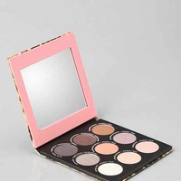 The Balm ShadyLady Special Edition Eyeshadow Palette- Assorted One
