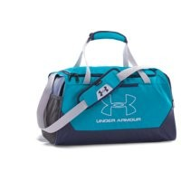 Under Armour UA Storm Hustle-r Small Duffle