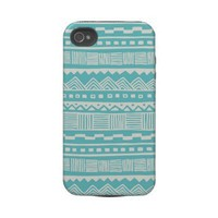 Andes Iphone 4 Tough Cover from Zazzle.com